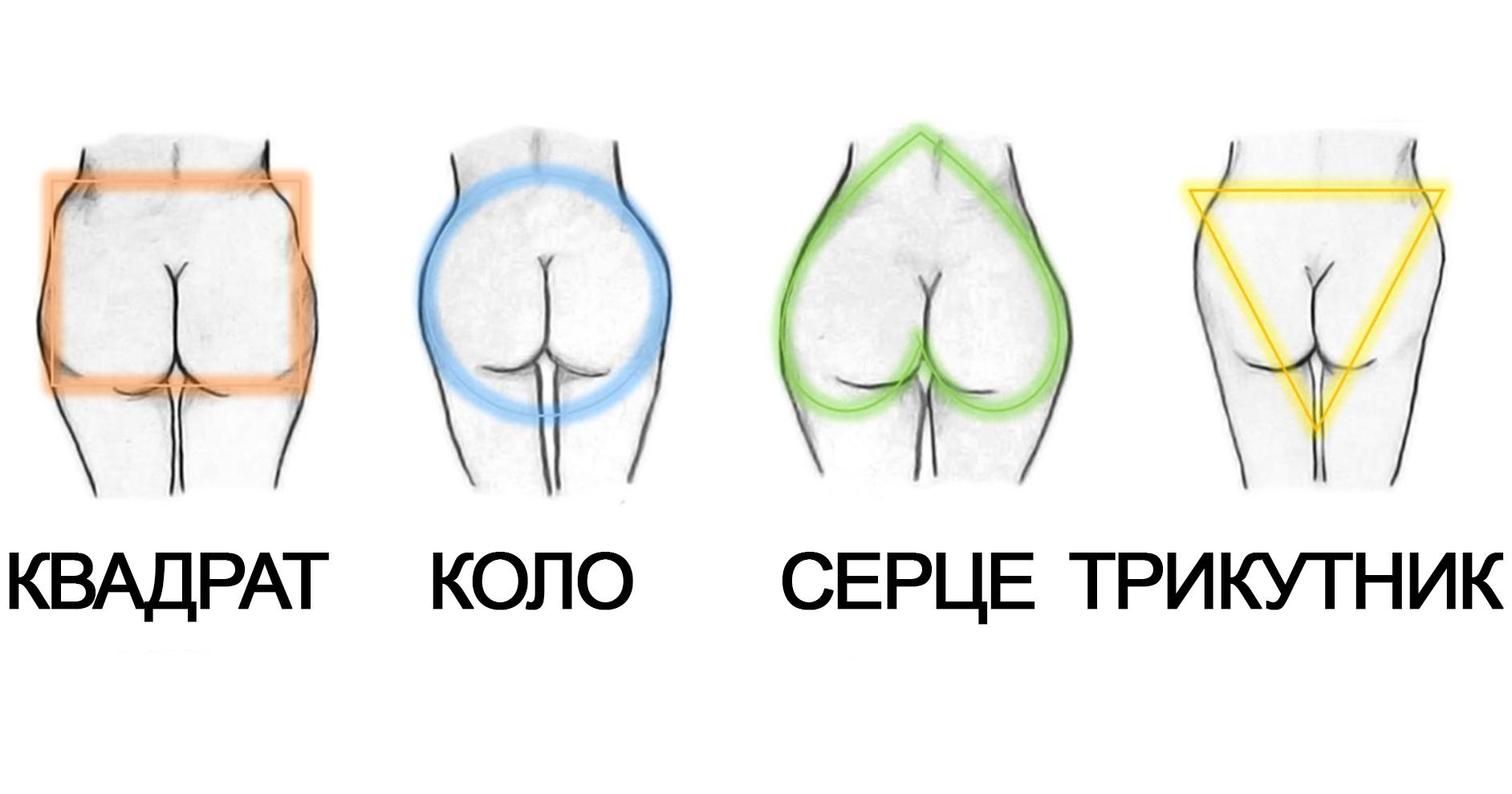 forma-popi-serdtse